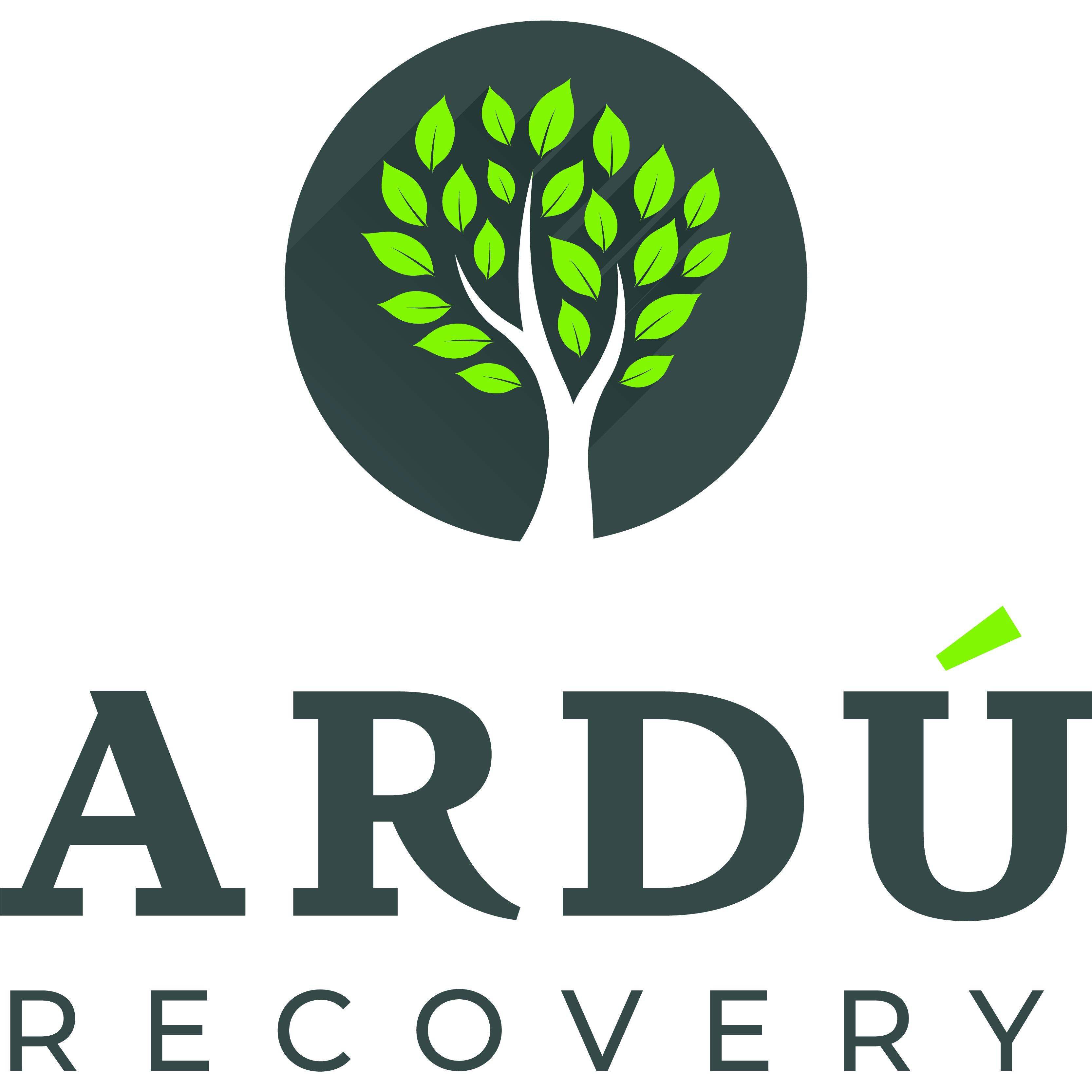 Ardu Recovery Center image 0