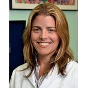 Emily R. Dodwell, MD, MPH, FRCSC
