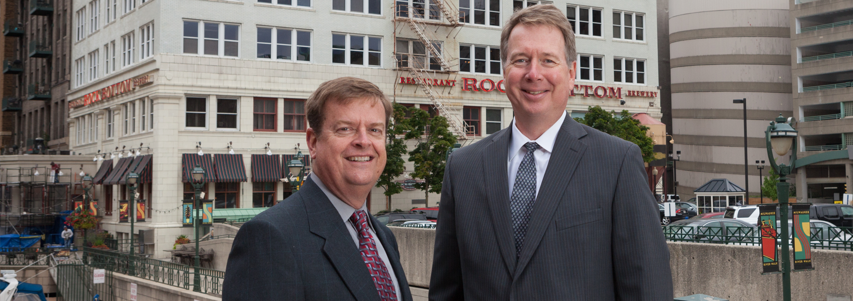Miller & Ogorchock S.C. Attorneys at Law
