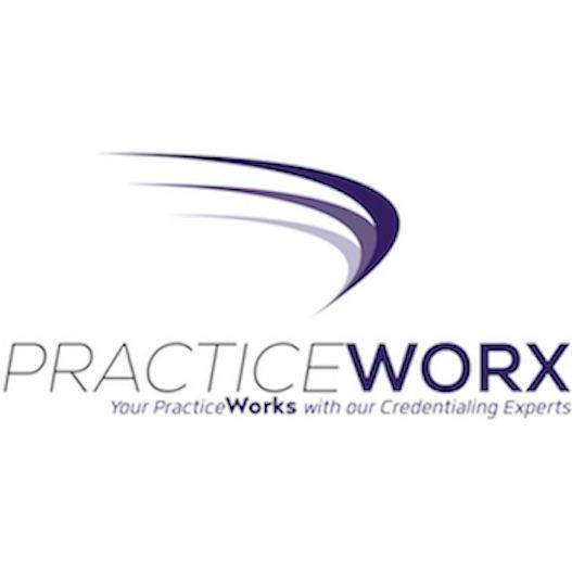 Practiceworx