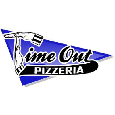 Time Out Pizzeria