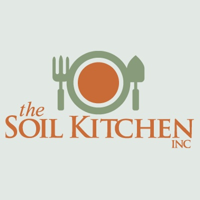 Soil Kitchen, Inc.