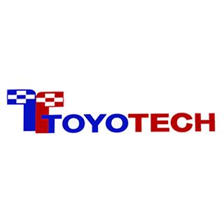Toyotech
