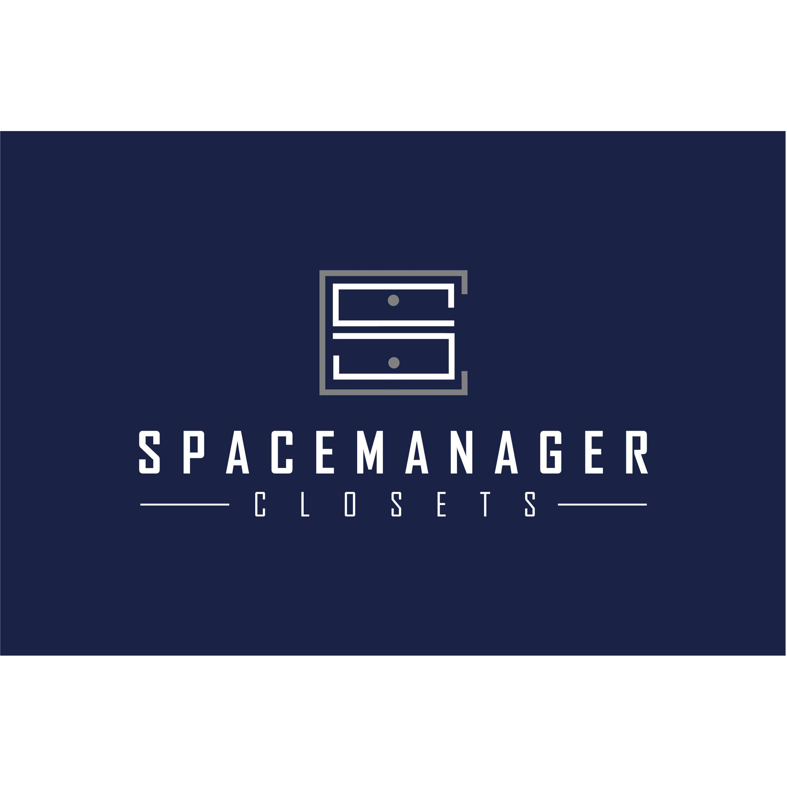 SpaceManager Closets image 0