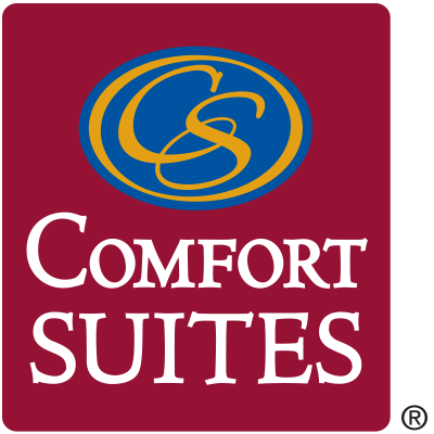 Comfort Suites Near Casinos - Norwich, CT - Hotels & Motels