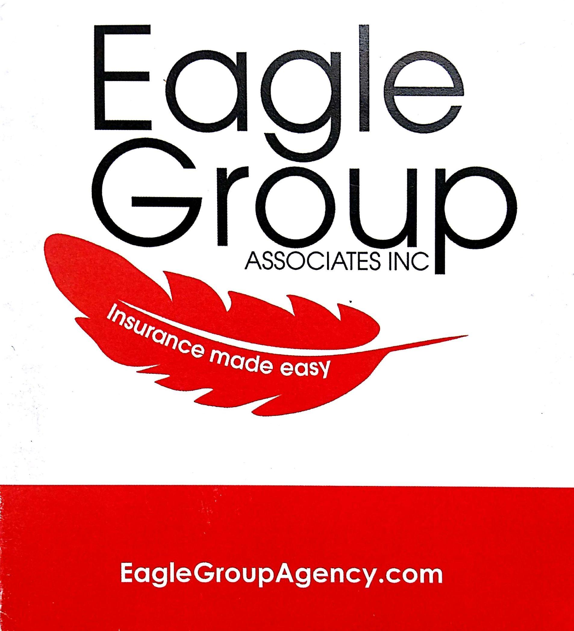Eagle Group Associates Inc image 0