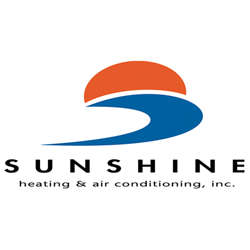 Sunshine Heating & Air Conditioning Inc. image 5
