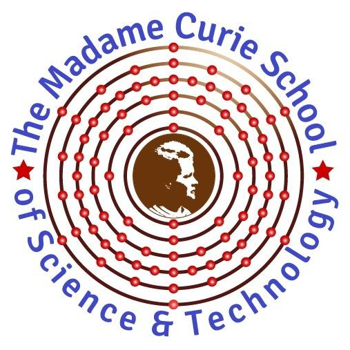 The Madame Curie School of Science & Technology