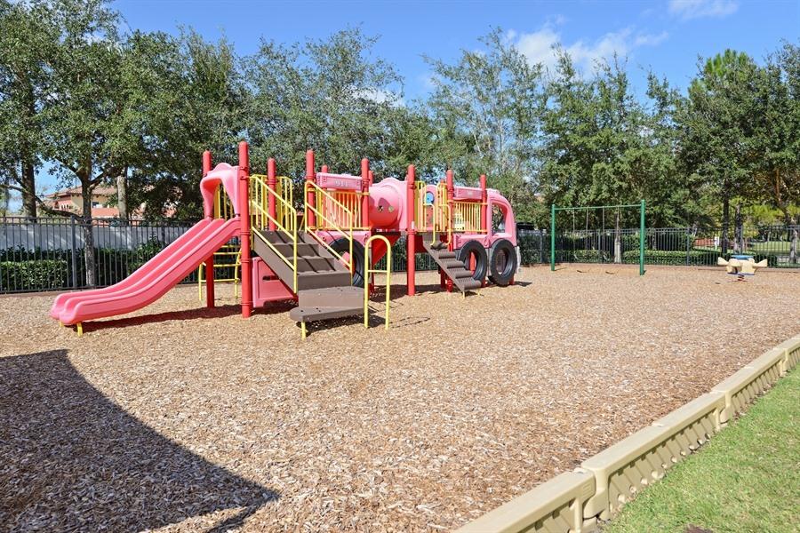 Primrose School at Lakewood Ranch Town Center image 5