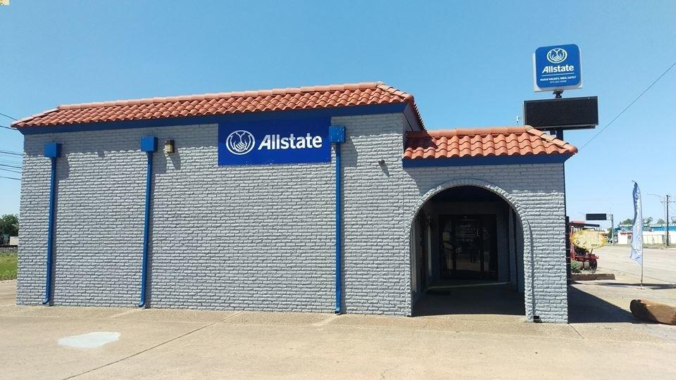 Hugo Valdes: Allstate Insurance image 1