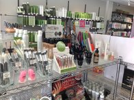 Image 2 | Salon and Spa Natural Beauty Products