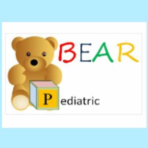 Bear Pediatric PLLC