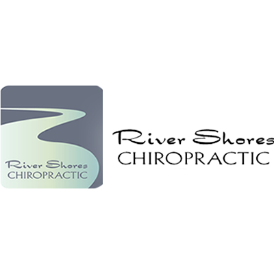 River Shores Chiropractic image 0