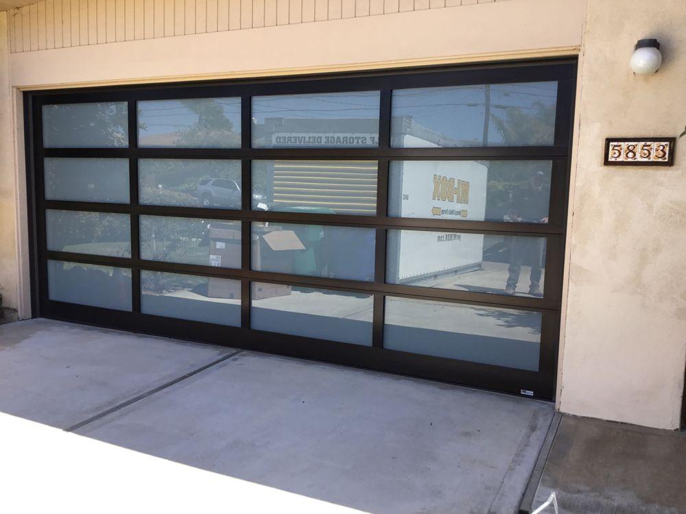 Garage Door Medics image 3
