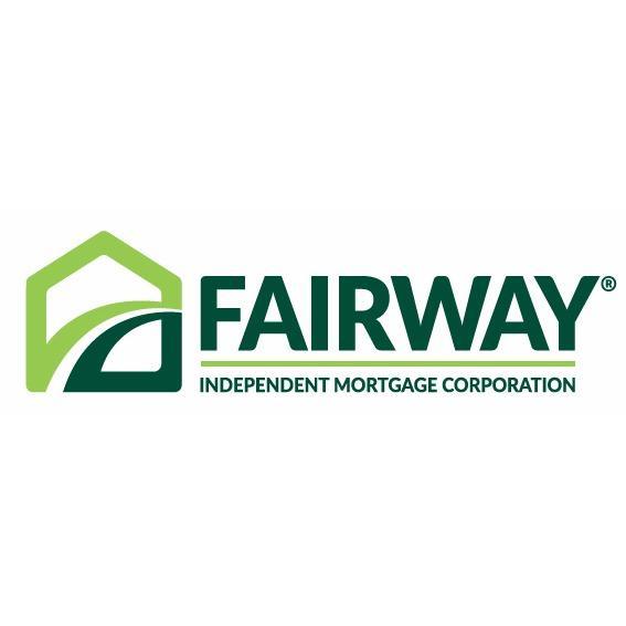 Steve Carlin - Fairway Mortgage