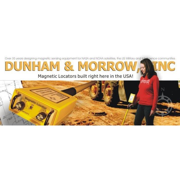 Dunham & Morrow Inc