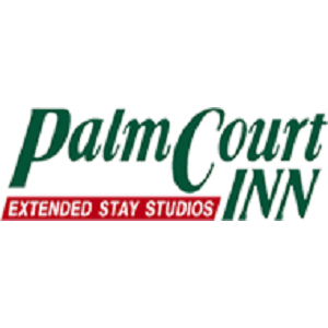 Palm Court Inn