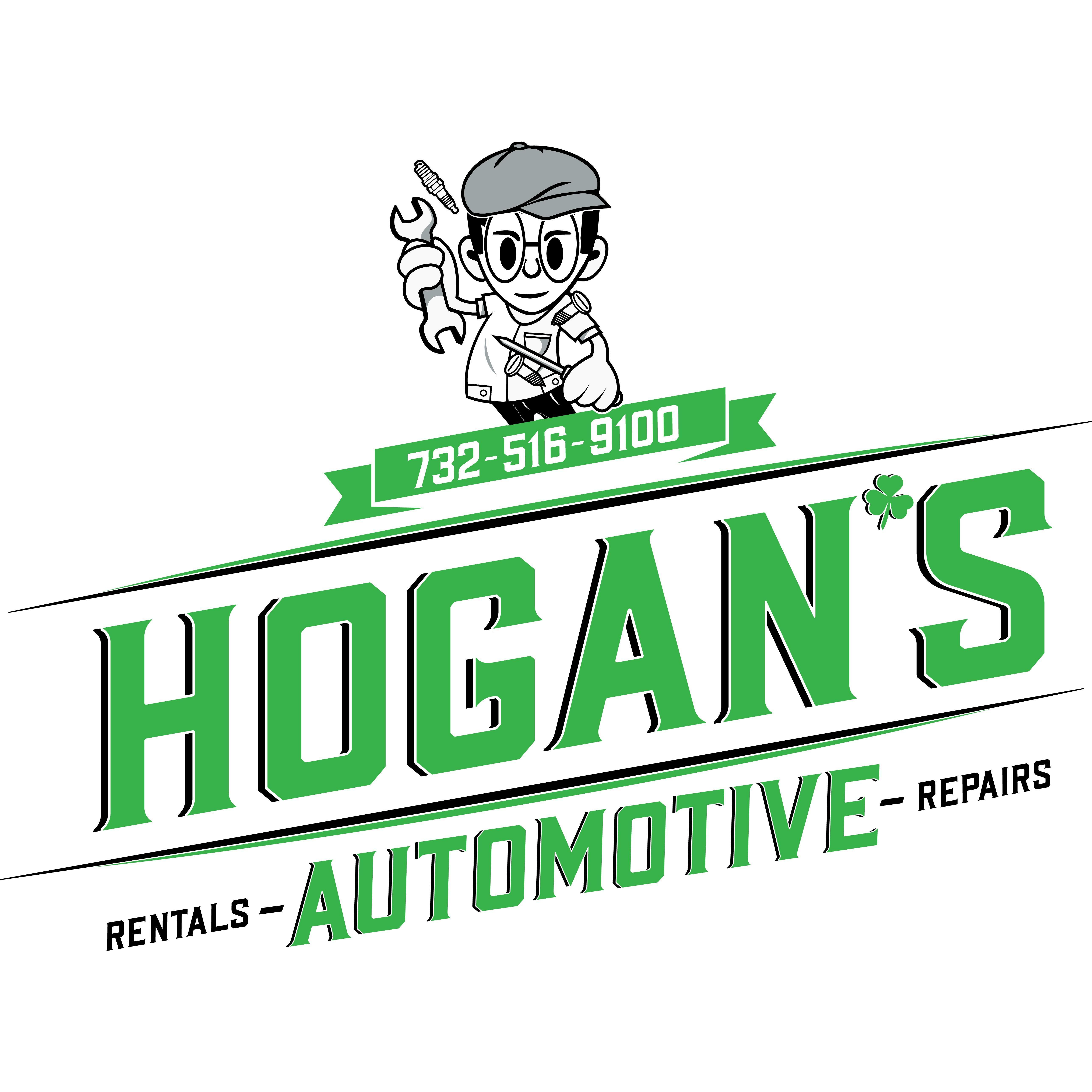 Hogan's Automotive