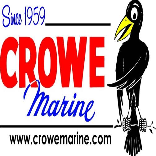 Crowe Marine image 0