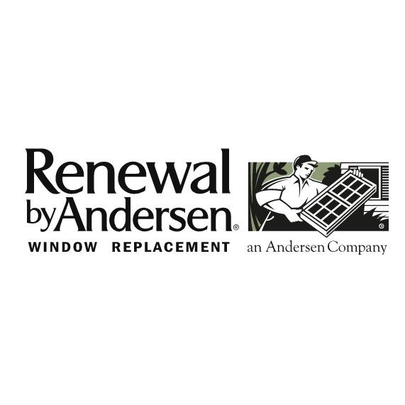 Renewal By Andersen of Greater Maine Logo