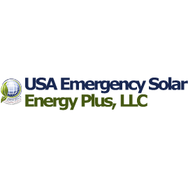 USA EMERGENCY SOLAR ENERGY PLUS
