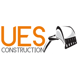 UES Construction