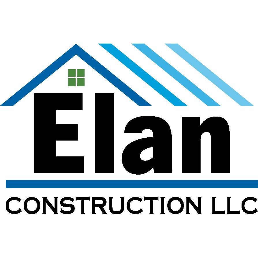 Elan Construction LLC - Wadena, MN 56482 - (218)640-0789 | ShowMeLocal.com