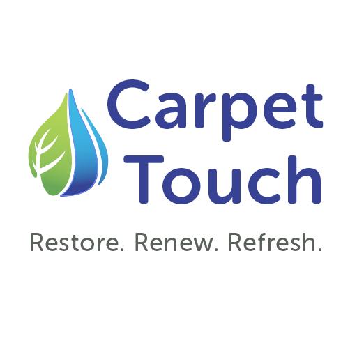 Carpet Touch