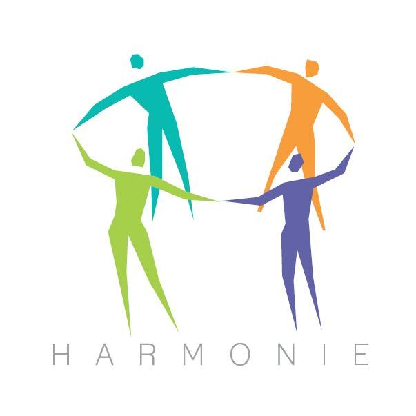 Therapiezentrum Harmonie Inhaber Mona Gallo