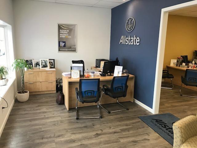 John Standefer: Allstate Insurance image 10