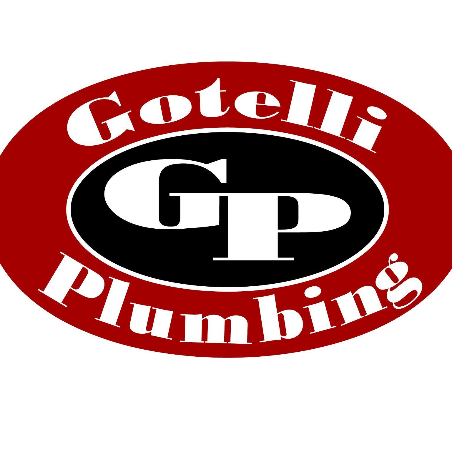 Gotelli Plumbing Co.