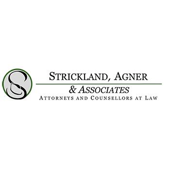 Strickland, Agner & Asscociates