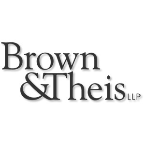 Brown & Theis, LLP