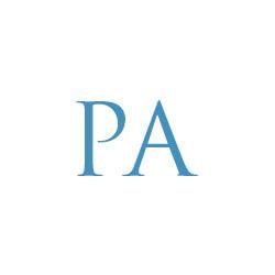 Pediatric Associates LLC