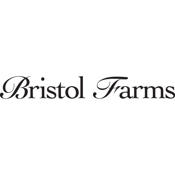 Bristol Farms Woodland Hills