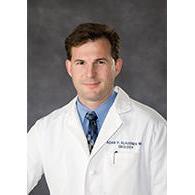 Adam Klausner, MD image 0