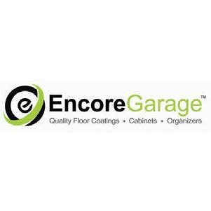 EncoreGarage