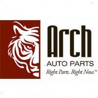 Arch Auto Parts image 3