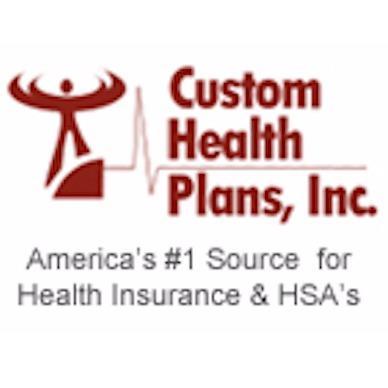 Custom Health Plans, Inc.