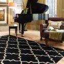 Usher Carpet & Tile Co image 4