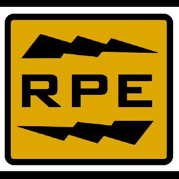 Real Power Engineers image 5