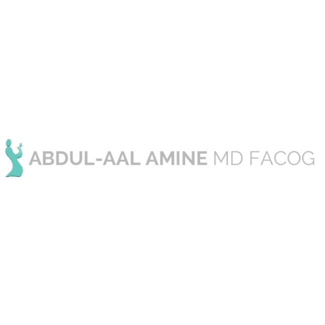 Abdul-Aal Amine MD FACOG