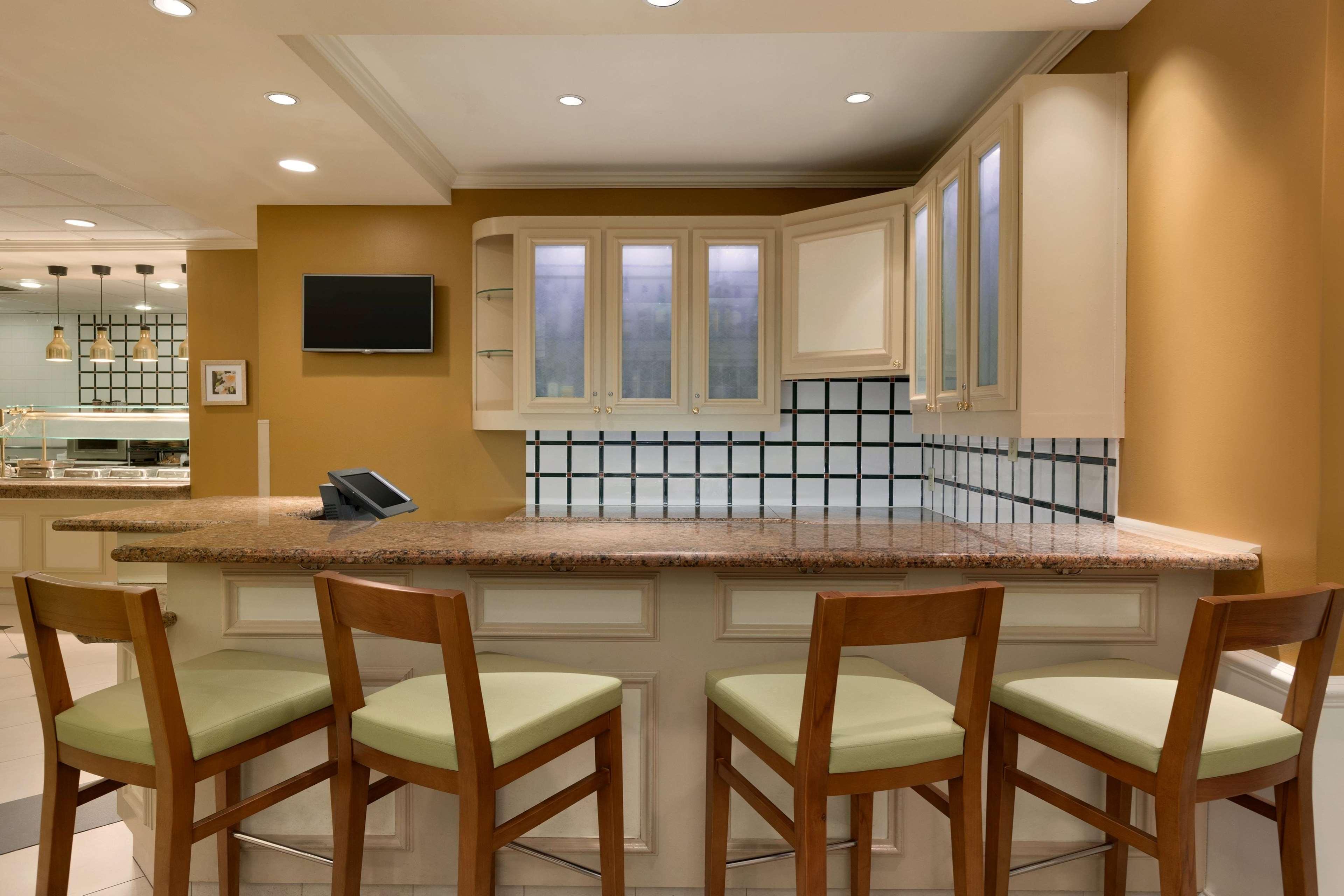 Hilton Garden Inn Fredericksburg 1060 Hospitality Lane ...