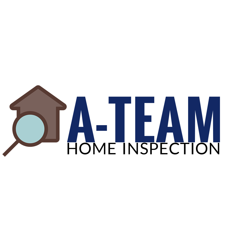 A-Team Home Inspection