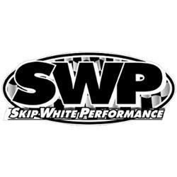 Skip White Performance