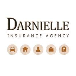 Darnielle Insurance Agency
