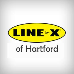 LINE-X of Hartford