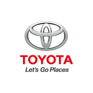 Lithia Toyota of Medford