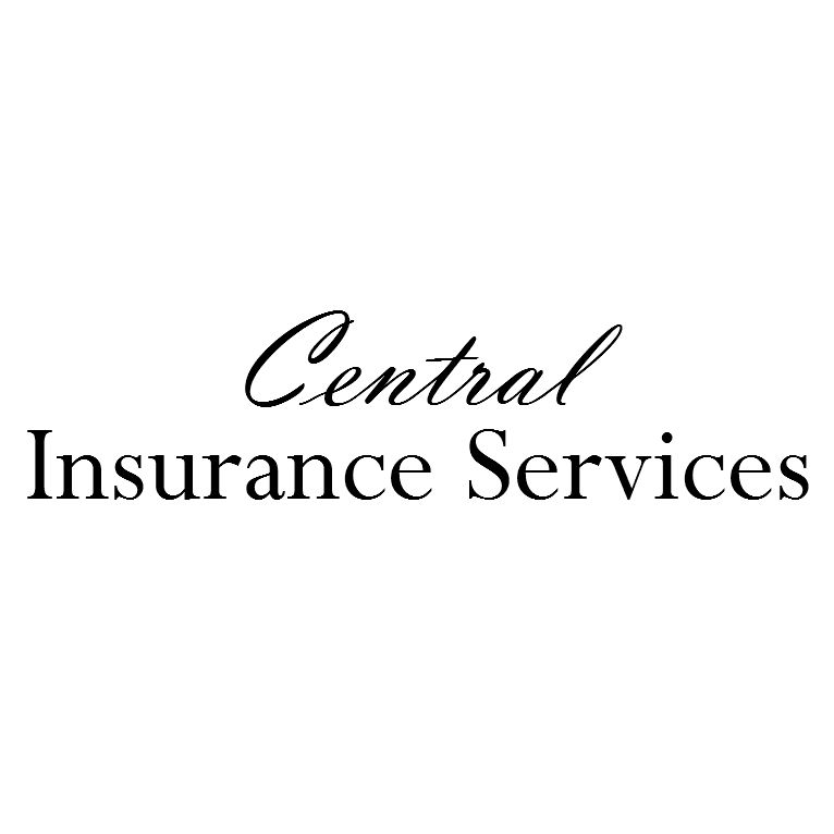 Central Insurance Services