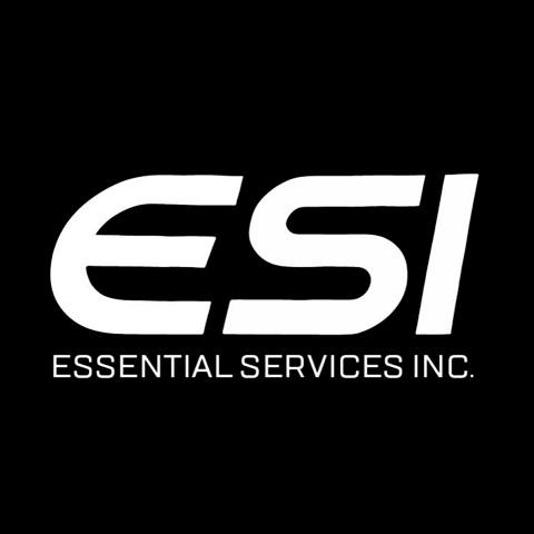 Essential Services Inc